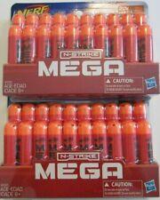 (40) Nerf N Strike Mega Darts ~Brand New~