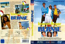 IMMER ÄRGER MIT BERNIE --- Weekend at Bernie's --- Kultfilm --- Klassiker ---