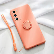 Case For Huawei P40 P30 P20 Pro Mate 30 20 Pro Nova 7 Silicone Shockproof Cover