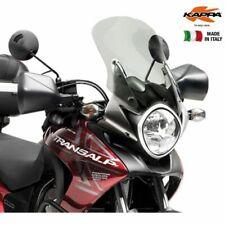 Kd313s Kappa spoiler humo ' Honda Xl700vtransalp (2008)