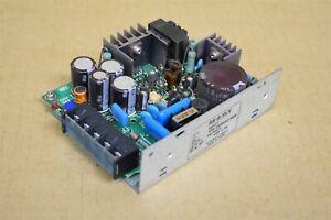 Nemic Lambda Power Supply RS-9-15/V Input 170-265VAC 38W Output 15V 1.7A