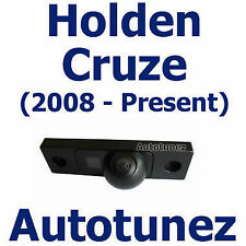 Car Reversing Rear View Parking Camera For Holden Cruze Tunezup