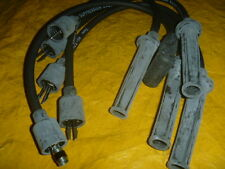 New 90-96 Chrysler Dodge Plymouth Kemparts 11-4049X Spark Plug Ignition Wire Set