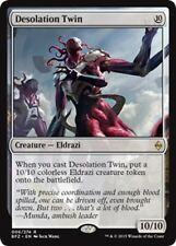 MTG Magic - (R) Battle for Zendikar - Desolation Twin - SP