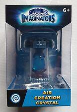 SKYLANDERS IMAGINATORS AIR CREATION CRYSTAL BRAND NEW-FREE US SHIPPING
