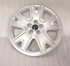 Ford Escape Hub Cap Wheel Cover 17 inch New OEM Part CJ5Z 1130 A