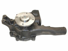 For 2001-2007 Sterling Truck Acterra 6500 Water Pump 92345HY 2002 2003 2004 2005