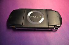 Sony PSP 1003 Excellent condition, screen near MINT - NINTENDO SEGA GAMEBOY