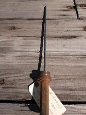 Case 580 C Loader Backhoe Transmission Transaxle Oil Dipstick 480 Part # A142303
