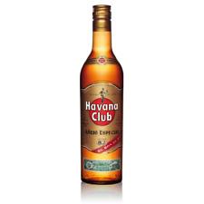 Rum - Ron Havana Club Anejo Especial da 1 litro