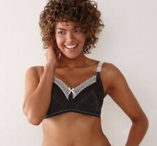 901d8b9fdd2a4 Buy Debenhams Black Nursing   Maternity Bras
