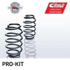 Eibach Springs Pro-Kit Federn für VW T4 Bus 70XB 70XC 7DB 7DW 40-45/45mm