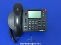 Shoretel 230G VoIP IP Telephone IP230G Black - Refurbished