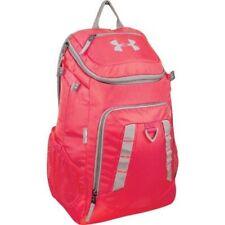 12e8b33d27a2 Under armour Backpack Baseball   Softball Equipment Bags