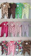 Unbranded Polyester Clothing (0-24 Months) for Boys