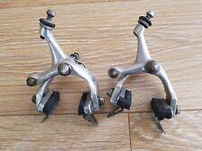 Etrier de frein CAMPAGNOLO ATHENA vintage caliper brake