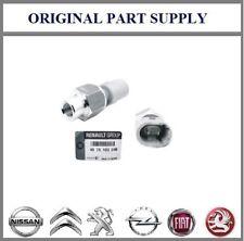 Genuine Renault Clio II Power Steering Sensor/Switch 497610324R