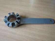 Ducati Wet Clutch Tool (Ducati No. 887132651)