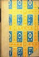 NEL VORTICE DELLA VITA Rudyard Kipling edizioni Alberto Corticelli 1928