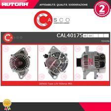 CAL40175AS Alternatore (MARCA-CASCO)