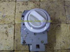No-USA Import or Sales Tax Fees - Whirlpool Washer Timer 3950200B WP3950200