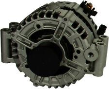 Alternator-Bosch WD Express 701 06053 103 Reman
