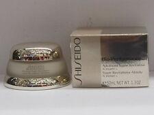 Shiseido Bio Performance Advanced Super Revitalizer Cream N 1.7 oz New in Box