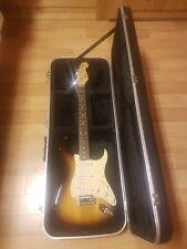 Fender Squire Stratocaster Chitarra