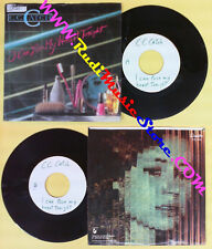 LP 45 7'' C.C. CATCH I can lose my heart tonight TEST PRESS italy no cd mc dvd