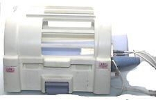 1.5T Split Head Coil Assembly 2341973 for GE Phantom MRI Signa Scanner