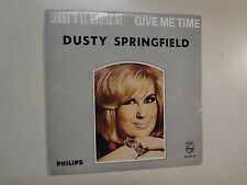 """DUSTY SPRINGFIELD:What's It Gonna Be +3-Portugal 7"""" 67 Philips 438 406 BE EP PCV"""