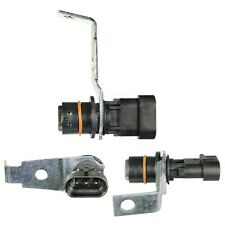 Engine Crankshaft Position Sensor Airtex 5S1695