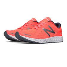Chaussures pour fitness, athlétisme et yoga Pointure 40