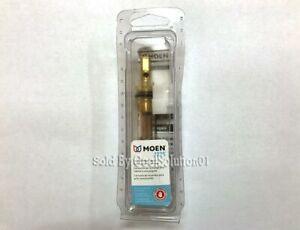 **NEW GENUINE MOEN 1225 RETAIL Single Handle Sink/Shower OEM Cartridge MADE USA