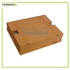 447887-001 HP Heatsink For DL145 G4 DL165 G5 / G6