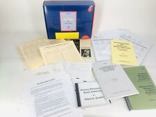 Edwin Gordon Music Audiation School Resource Teacher Kit Primary Measure G-2242K