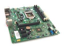 Defekt Dell gdg8y Sockel 1155 Motherboard - 48.3eq01.011