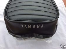 Yamaha CT1 175 CT175 Enduro DT 1969-1971 New Best Quality Seat Cover