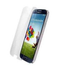 [ NP ARMOR ] Tempered GLASS Screen Guard Protector For Samsung Mega 5.8 / i9152
