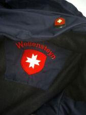 Wellensteyn in Größe 2XL Winter Herrenjacken & -mäntel