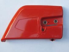 Homelite Chainsaw CLUTCH COVER ASSEMBLY - Part 310508014
