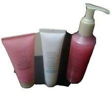 Mary Kay Satin Hands Pampering Set-    3 Pack Set. Free shipping!!