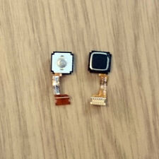 GENUINE REPLACEMENT SENSOR TRACK PAD JOYSTICK FLEX CABLE 4 BLACKBERRY CURVE 9320