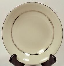 BERKELEY HOUSE B H FINE CHINA ENGAGEMENT JAPAN 1025 SOUP CEREAL BOWL (s)