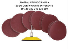 Dremel Multi Outils Accessories6350cm 7.6cm cm 1 /_ en />/> Sc /</< Multivice Serrage