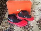 NIB Mens Nike Air Max Emergent Basketball Shoes Sneakers 7 8 8.5 10.5 11 11.5 12