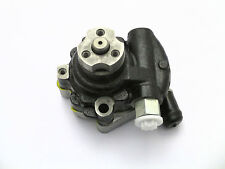 NEW Power Steering Pump FORD MONDEO / FORD TRANSIT 2,0 TDCi (2000-2007)