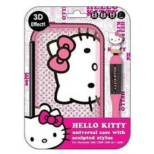 Travel Adventures with Hello Kitty 3DS Nintendo 3DS