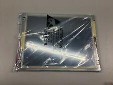 "8.4"" NEC NL8060BC21-03 800x600 Industrial Application Display LCD Screen 20 pins"