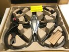 New Parrot A R Drone The  Flying Video Game Intuitive Piloting 50 Meters Camera